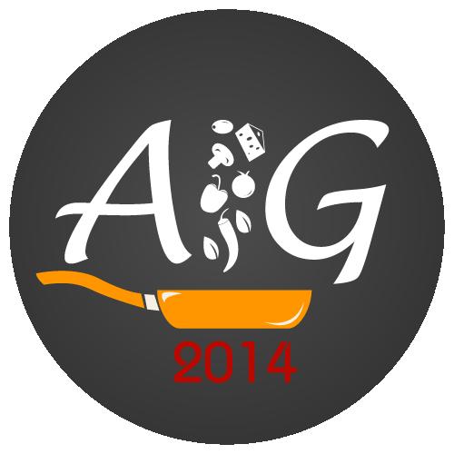 AIG 2014